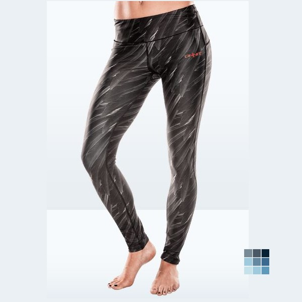 Black Swan Performance Legging by ONNIT