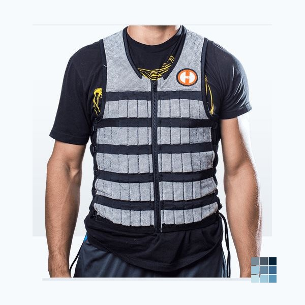 Hyper Vest® PRO by ONNIT