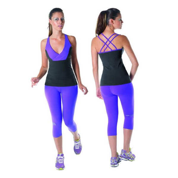 Women's Sports Apparel