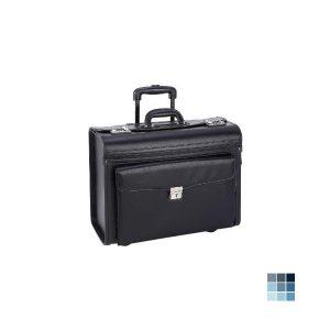 bf-system-bcpilot3-embassy-pilot-case